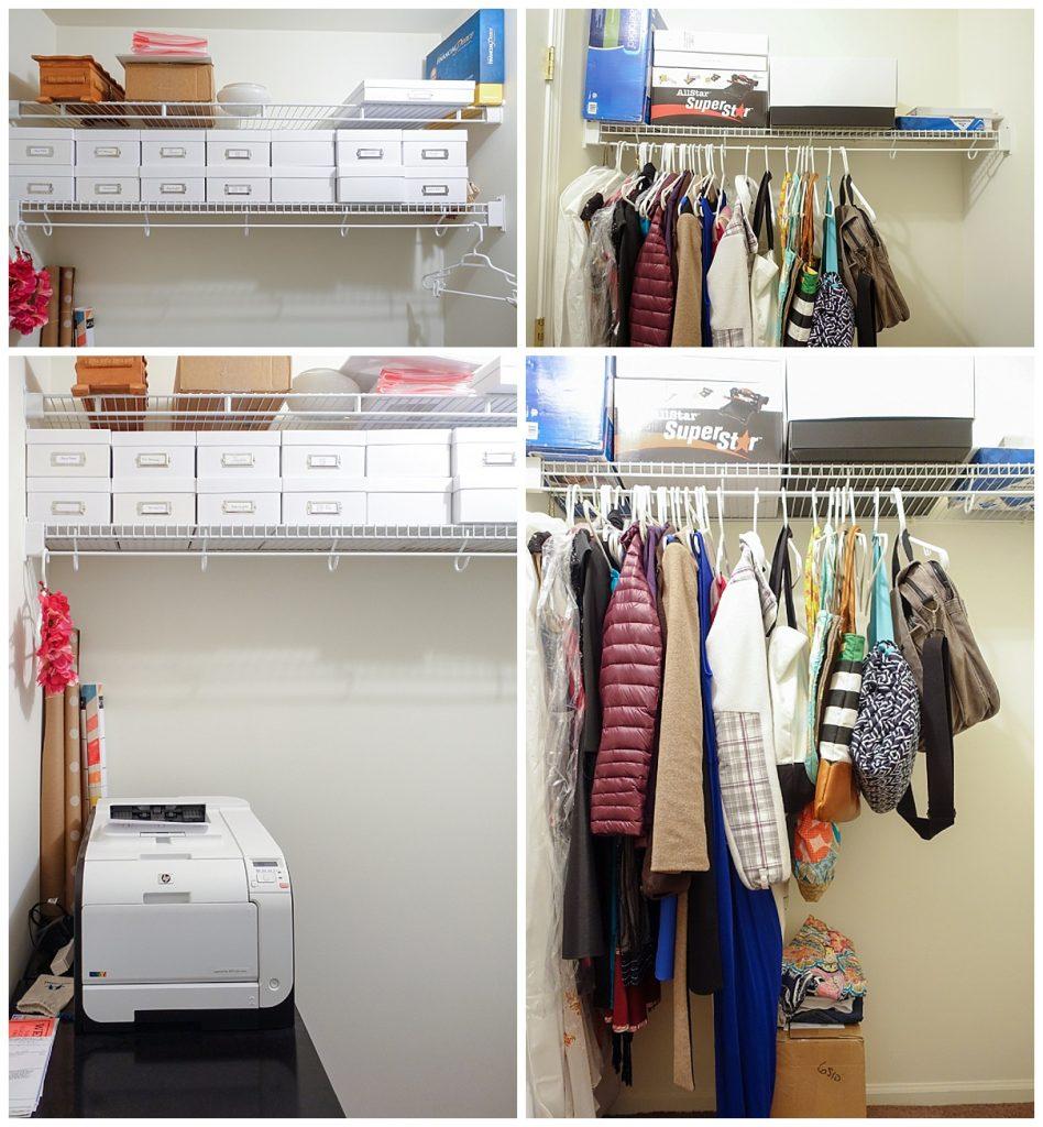 office-closet-after