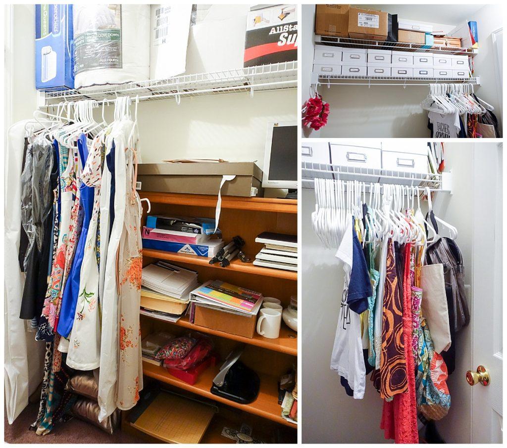 office-closet-before