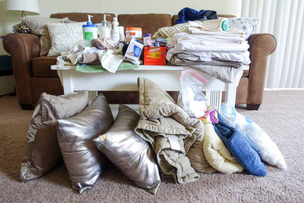 tidying-up-10