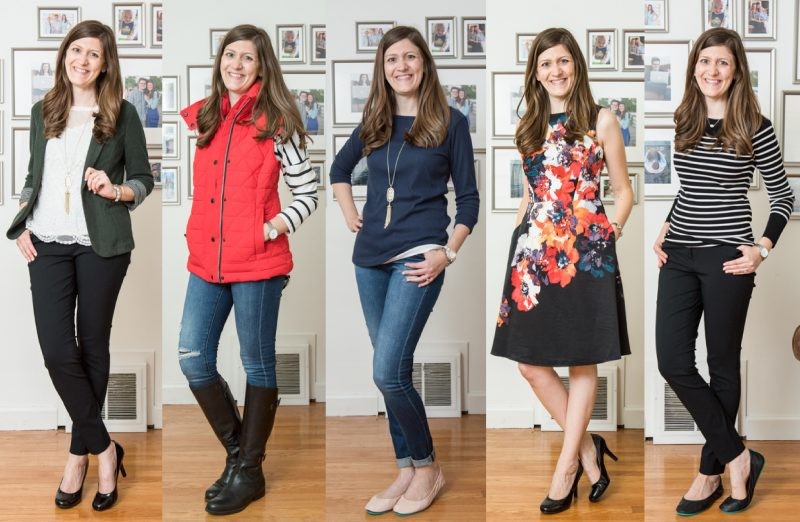 You Ve Got To See My Fall Stitch Fix Review 42
