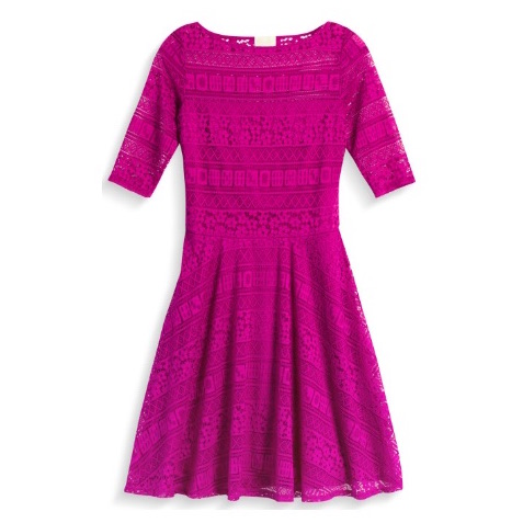 jil-lace-dress-from-beauport