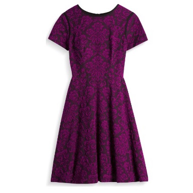 kalista-textured-knit-dress-from-stitch-fix