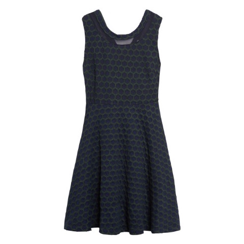 millie-textured-knit-dress