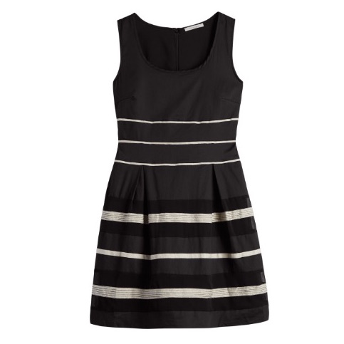 morie-dress-from-stitch-fix