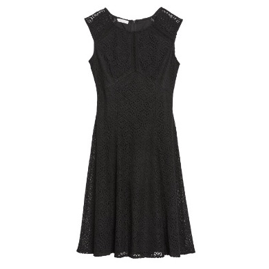 nancee-dress-from-stitch-fix