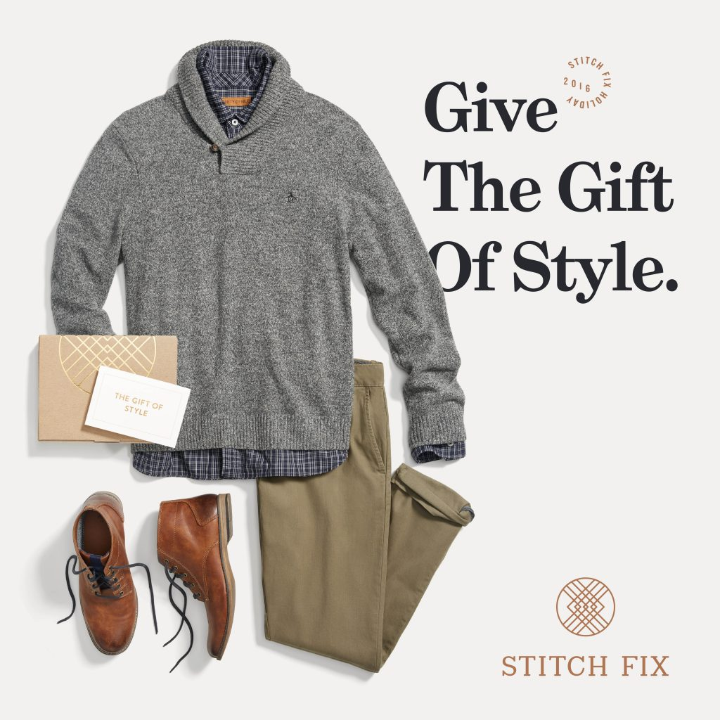 stitch-fix-gift-card-holiday-gift-guide2