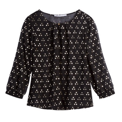 turan-keyhole-front-blouse