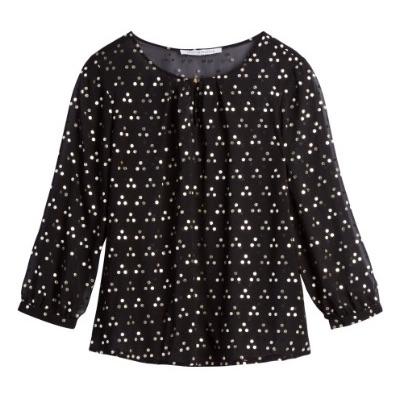 turan-keyhole-front-blouse