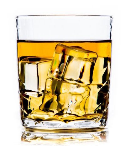 glass-with-whiskey-1462560996bio-1024x683
