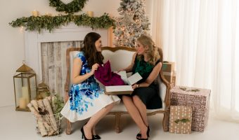 The Best Gift for Your Best Friend</br>$1,000 Stitch Fix Gift Card Giveaway