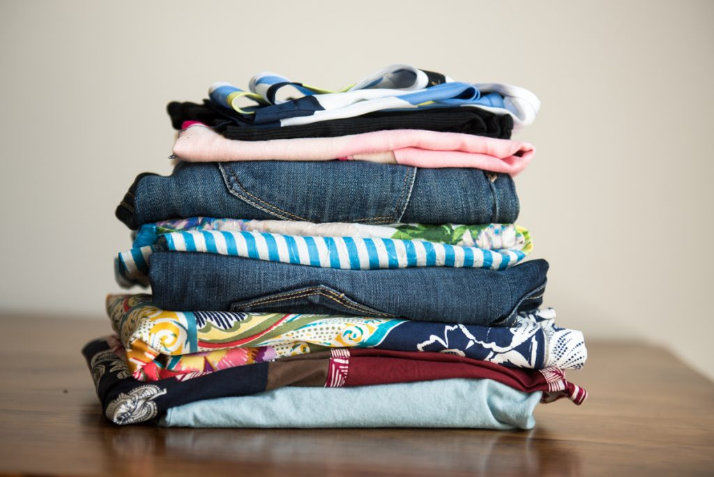 Everything You Need to Know Before You Sell Your Clothes on thredUP