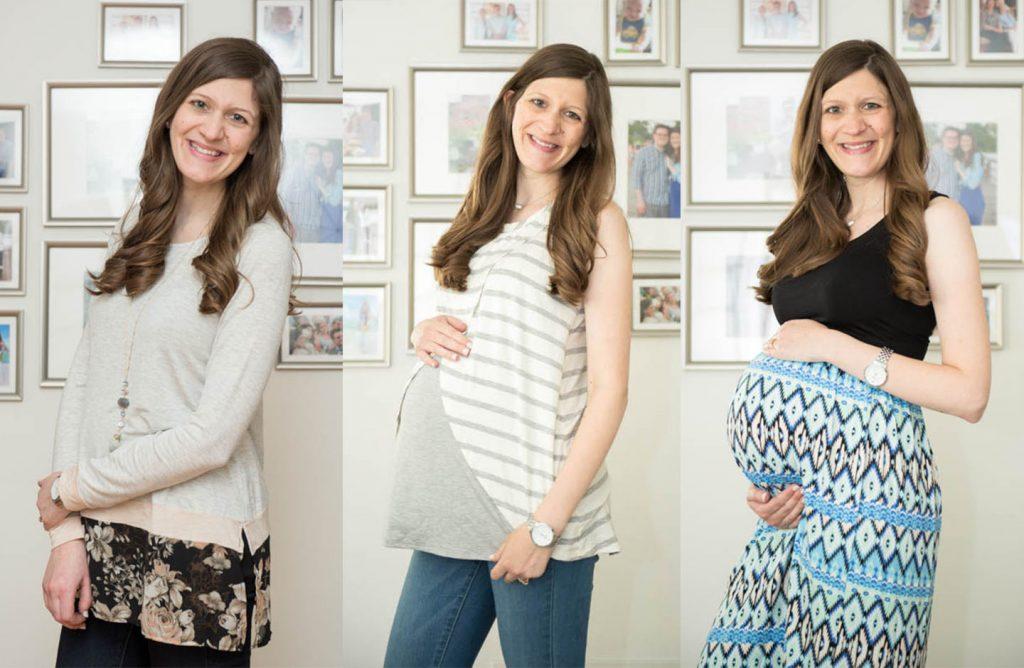 13 Favorite Stitch Fix maternity clothes | Maternity fix | Stitch Fix clothes | Crazy Together blog