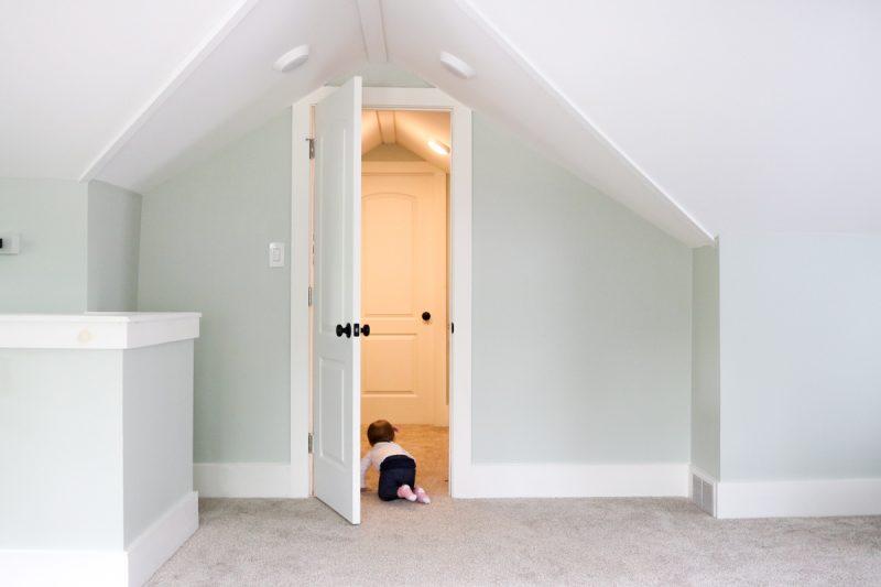 Custom Closet Designs To Fit Any Budget With California Closets  Free Closet  Design Consultation |