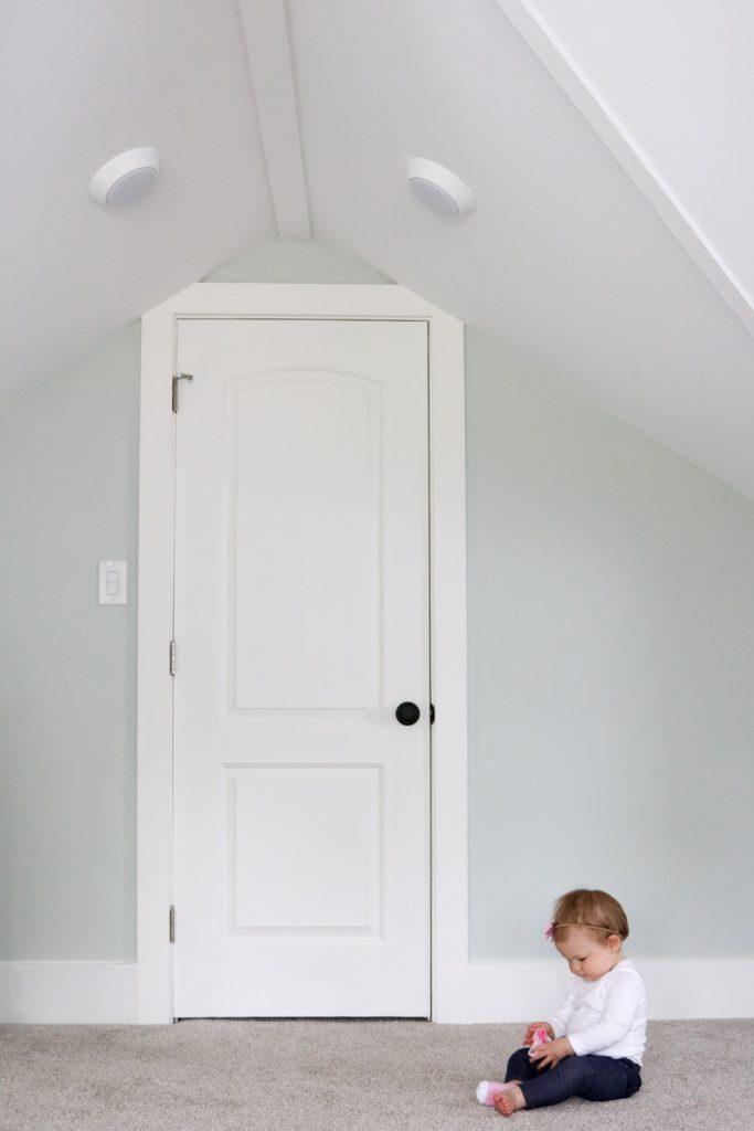 custom closet designs to fit any budget with California Closets- free closet design consultation   master closet update   Crazy Together blog #californiaclosets #mastercloset #closetmakeover #customcloset