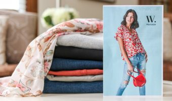 My First Wantable Review: A Comparison of Wantable vs. Stitch Fix