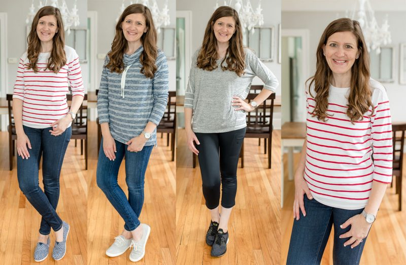 94afbec639b Have you tried Stitch Fix yet  It is my favorite way to shop for new