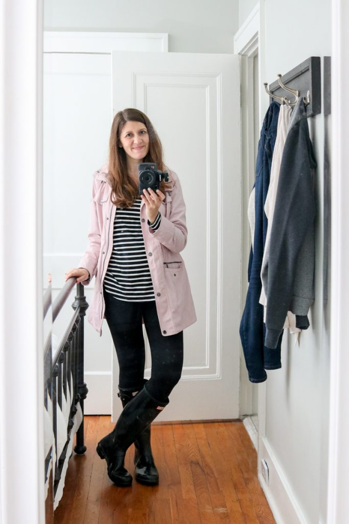 My Favorite Clothing Items for Fall and Winter | fall fashion | fall clothes | fashion blog | Crazy Together blog