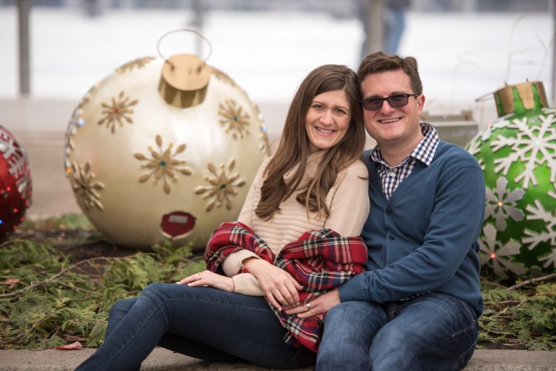 Last minute gift ideas for him and her | Crazy Together blog | #giftguide #chrismas #holidayshopping #lastminutegiftideas