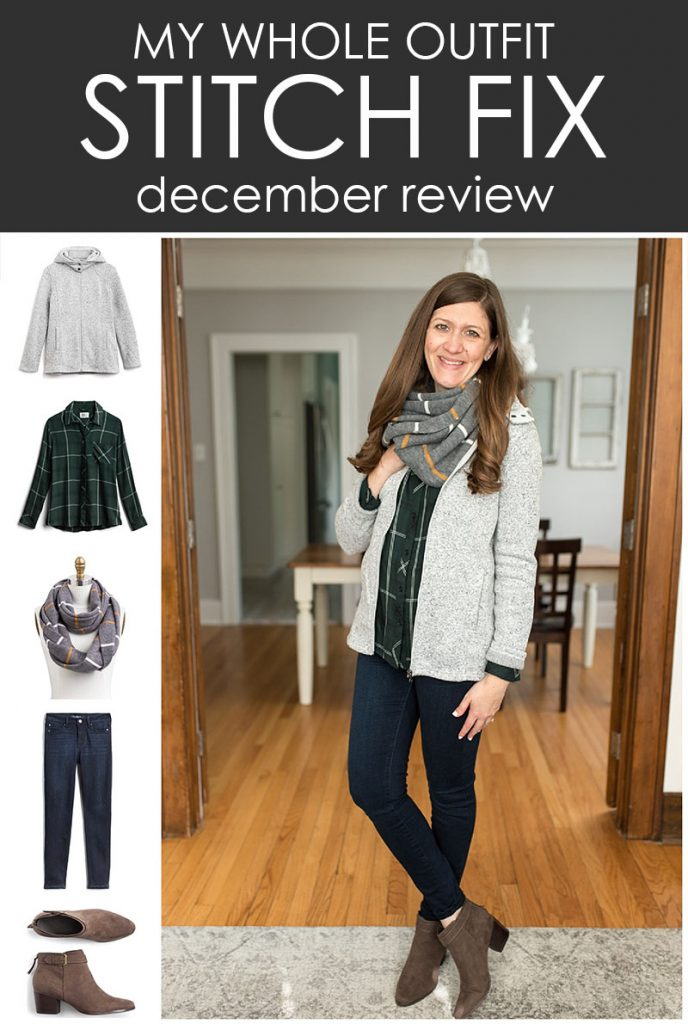 Stitch Fix and Trendsend pretty much work the same way, except Trendsend includes 2-3 outfits in a box and they don't charge a styling fee. Here's a complete rundown and comparison of Stitch Fix vs. Trendsend | Crazy Together blog #stitchfix #trendsend #personalstylist #fashion