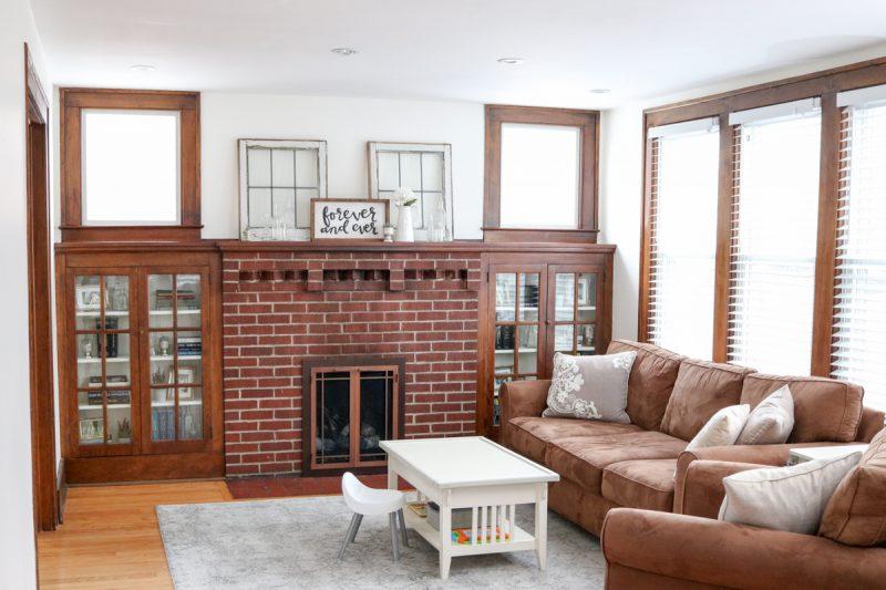 1920s-craftsman-living-room-9
