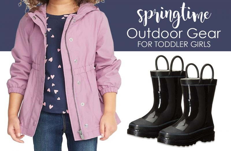 toddler girl spring outerwear | spring toddler clothes | kids fashion #kidsfashion | Crazy Together blog